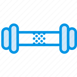 fitness, gym, health, lift, weight icon