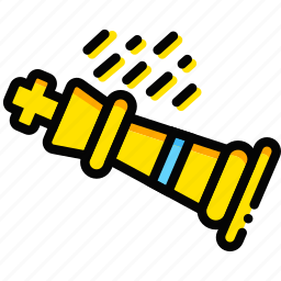 checkmate, chess, game, table, yellow icon