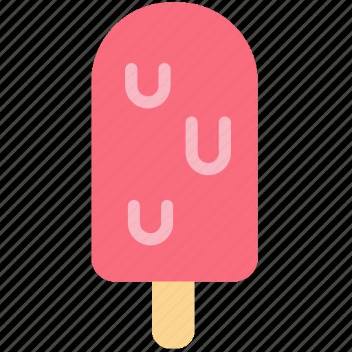 cooking, food, gastronomy, icecream, melting icon