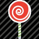 food, gastronomy, cooking, jawbreaker icon
