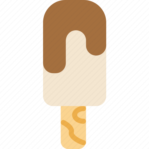 cooking, food, gastronomy, icecream, syurp icon