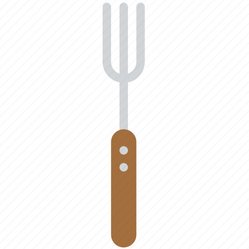 cooking, food, fork, gastronomy icon