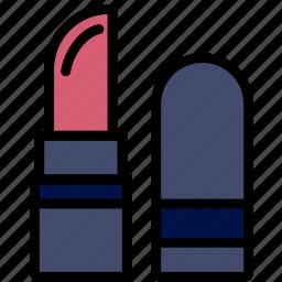 beauty, grooming, hair, hygiene, lipstick, saloon, style icon