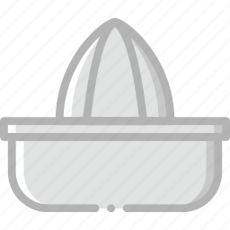 belongings, furniture, households, juicer icon