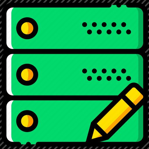 communication, edit, interaction, interface, network icon