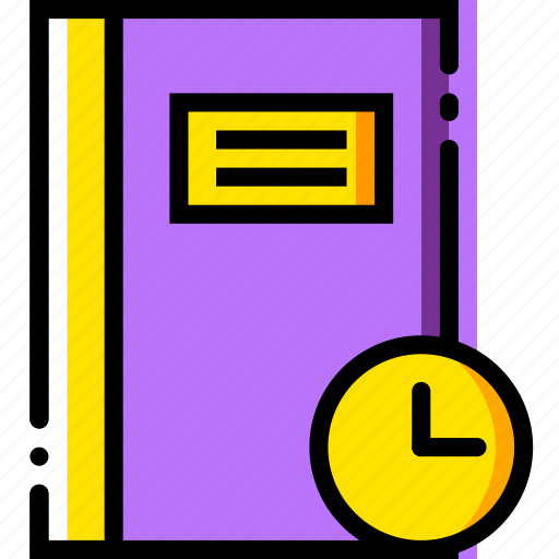 communication, for, interaction, interface, notes, wait icon