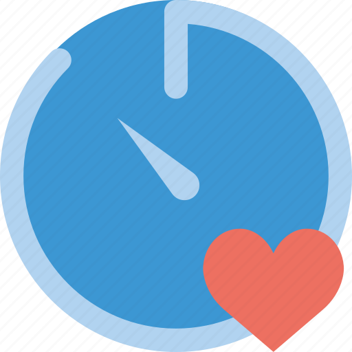 communication, interaction, interface, like, stopwatch icon