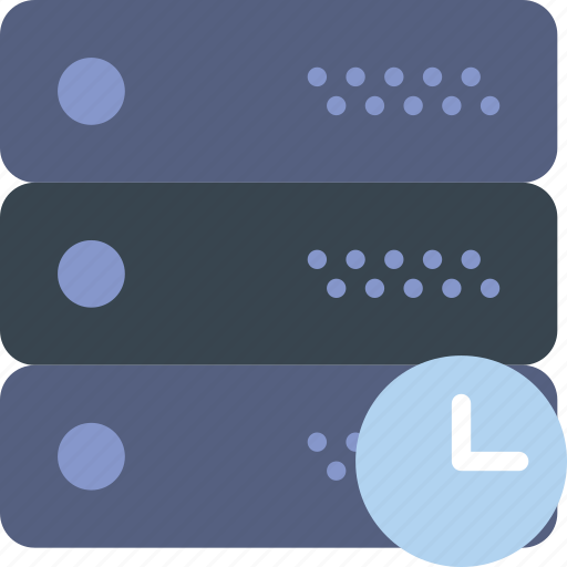 communication, for, interaction, interface, network, wait icon