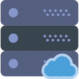 add, cloud, communication, interaction, interface, network, to icon