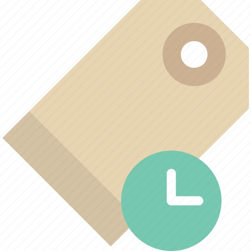 communication, for, interaction, interface, pricetag, wait icon