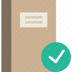 communication, interaction, interface, notes, success icon