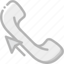 interface, communication, interaction, click, phonecall icon