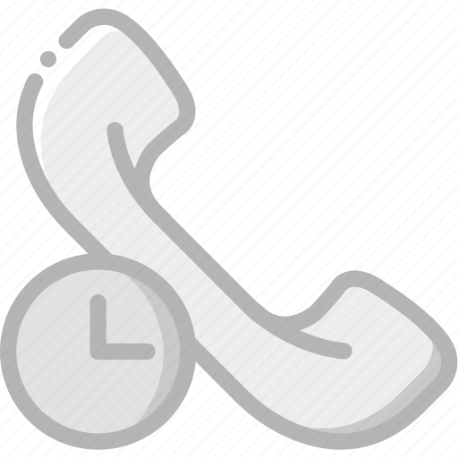 communication, for, interaction, interface, phonecall, wait icon