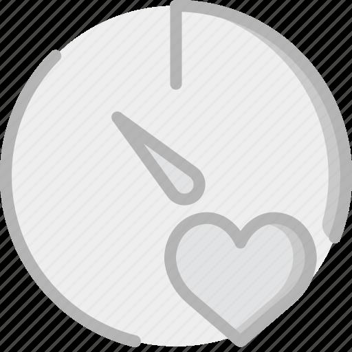 communication, interaction, interface, like, stopwatch icon