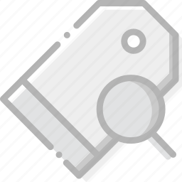 bookmark, communication, interaction, interface, search icon