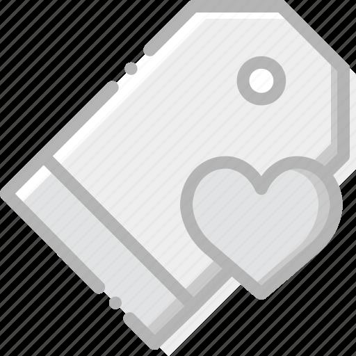 communication, interaction, interface, like, pricetag icon