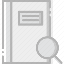 communication, interaction, interface, notes, search icon