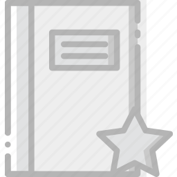 communication, favorite, interaction, interface, notes icon