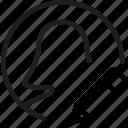 communication, edi, interaction, interface, profile icon
