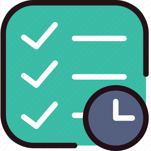 communication, do, for, interaction, interface, list, wait icon
