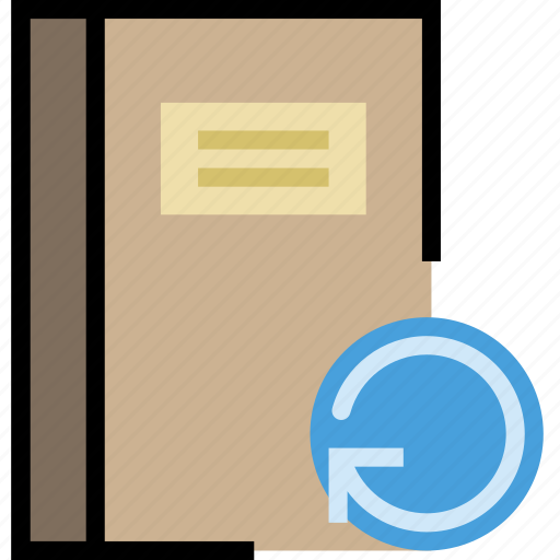 communication, interaction, interface, notes, refresh icon