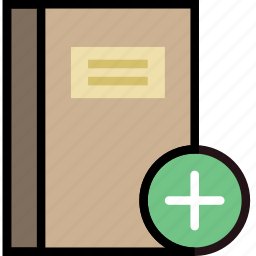 add, communication, interaction, interface, notes icon