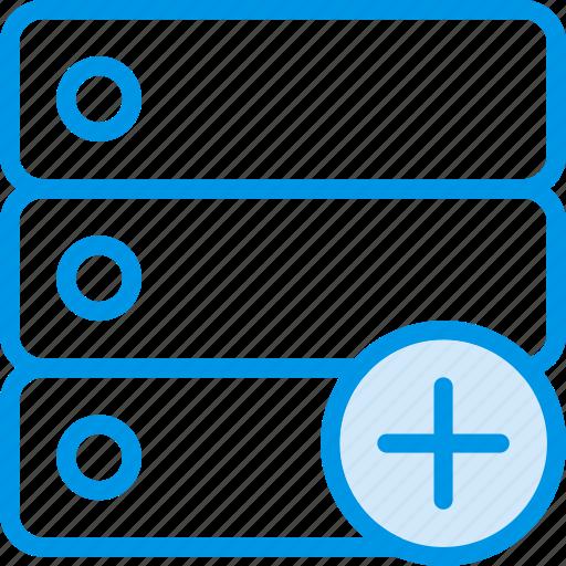 add, communication, interaction, interface, network icon