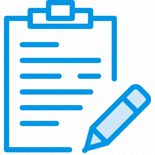 communication, edit, interaction, interface, notes icon