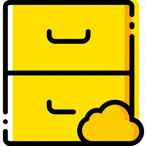 add, archive, cloud, communication, interaction, interface, to icon