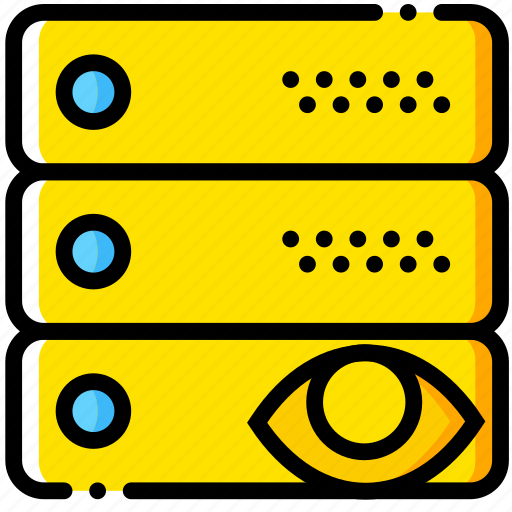 communication, hide, interaction, interface, network icon