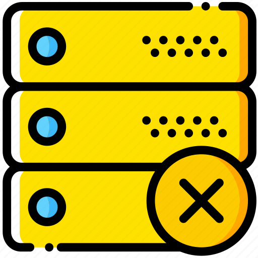 communication, delete, interaction, interface, network icon