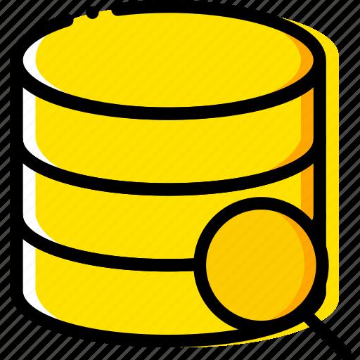Build Database Interfaces - devshed