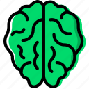 brain, health, healthcare, medical
