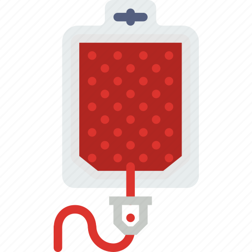 Blood, health, healthcare, medical, transfusion icon - Download on Iconfinder