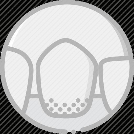 canine, health, healthcare, medical, tatrum icon
