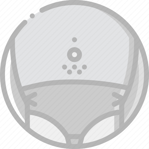 health, healthcare, medical, obesse icon