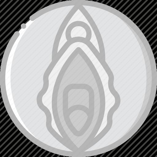 health, healthcare, medical, vagina icon
