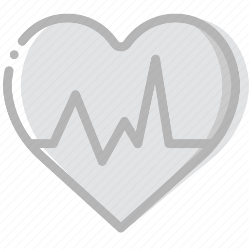 Health, healthcare, medical icon - Download on Iconfinder