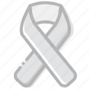 cancer, health, healthcare, medical, ribbon