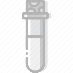 blood, health, healthcare, medical, sample icon