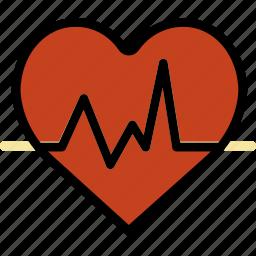 health, healthcare, medical icon