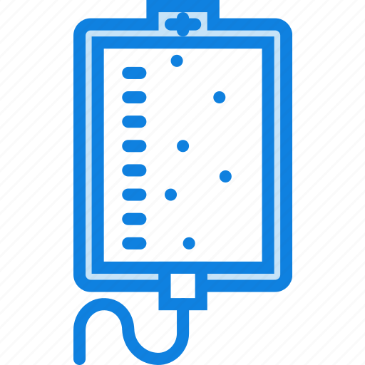 health, healthcare, medical, perfusion icon