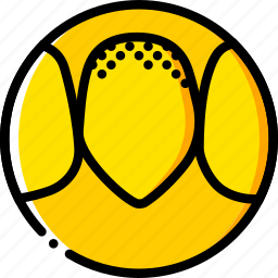 canine, health, healthcare, medical, tartrum icon