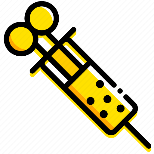 health, healthcare, medical, syringe icon