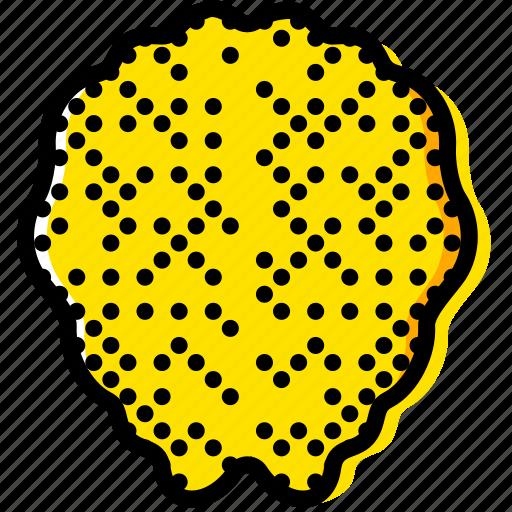 activity, brain, health, healthcare, medical icon