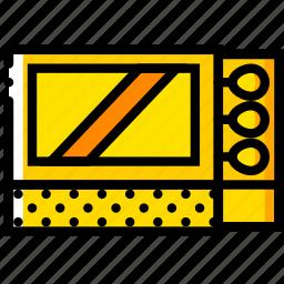matches, outdoor, wild, yellow icon