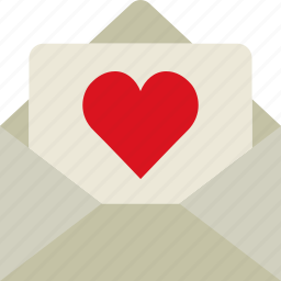 letter, lifestyle, love, romance, sex icon