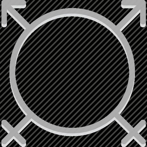 lifestyle, love, orgy, romance, sex icon