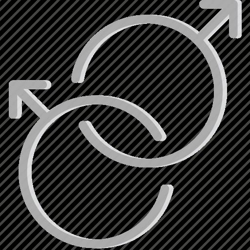 gay, lifestyle, love, romance, sex icon