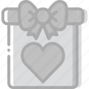 gift, lifestyle, love, romance, sex icon